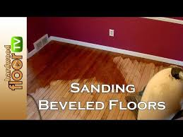 best 25 hardwood floor refinishing cost ideas on cost