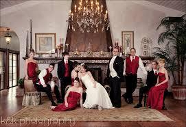 Vanity Fair Wedding Creative Wedding Photography Clearwater Fl