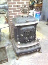 Used Cooktops For Sale Used Wood Stoves Sale Ct U2013 Best Stoves