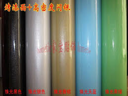 new home decor wallpaper boeing film quality thickening oil