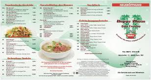 asia k che happy pham asia cuisine bahnhofstr 13 gars am inn