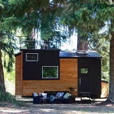 tiny home airbnb tiny home airbnb tinyhomeairbnb twitter