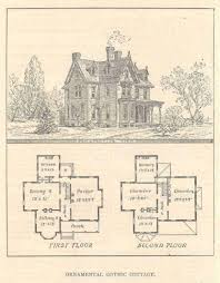fancy house plans farmhouse plan house plans glb fancy houses