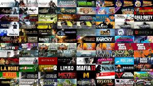 black friday pc games this weekend u0027s pc game deals first aid for the gamer u0027s post black