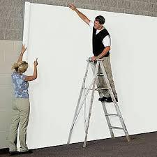 seamless paper backdrop white seamless paper backdrop roll 9 x 36