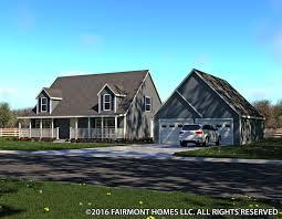 fairmont homes floor plans home arlington 99703k kingsley modular floor plan fairmont homes