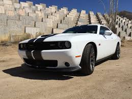current challenger srt owners page 10 srt hellcat forum