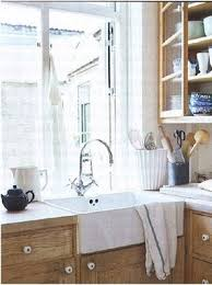 105 best oak cabinet workarounds images on pinterest kitchen