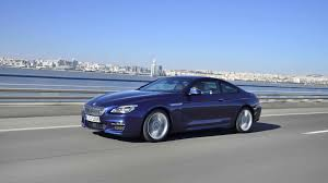 bmw m6 monthly payments the best interest free cars spread the cost without the fees