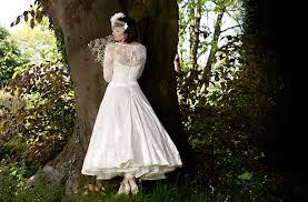 bespoke wedding dresses bespoke wedding dresses wedding dress designer baroque couture