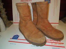 ugg australia noira chestnut sheepskin ugg australia boots noira chestnut leather sheepskin ankle boot