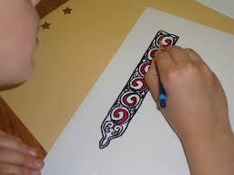 art u0026 craft www tipperarycoco ie