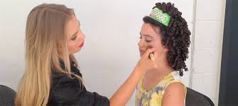 hairstyles for an irish dancing feis ready to feis your irish dancing source