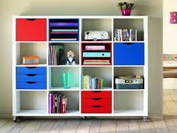 bureau chambre ikea id e rangement chambre enfant avec rangement chambre ikea 369215