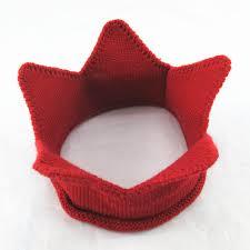 boys hair crown hot handmade baby headband for girls or boys hair ornament top