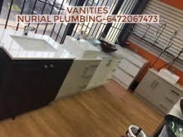 vanity buy or sell bath u0026 bathware in mississauga peel region