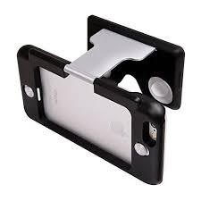 amazon black friday sales 2016 cell phones best 25 amazon mobile phones ideas on pinterest pocket socket