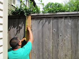 How To Build A Vertical Garden - how to build a vertical garden with rain gutters ravenscourt gardens