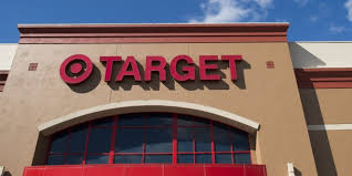 target to open doors to black friday shoppers at 6 p m on