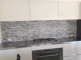kitchen splashback ideas 63 stunning kitchen splashback ideas to add to the of your