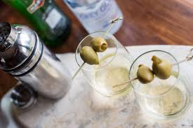 dry martini shaken not stirred dirty vodka martini with jalapeno hey there sunshine