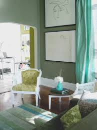 dining room color scheme for living room and dining room