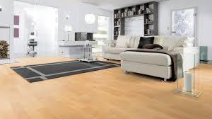 Laminate Flooring Beech Wineo Laminate Wineo 500 Medium Ocean Beech