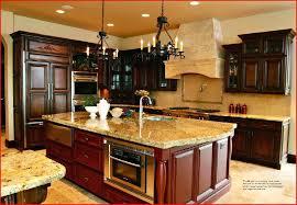 cuisine bois massif prix cuisine en bois massif armoire de cuisine en chane ou bois massif