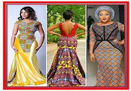 best kitenge dresses best kitenge fashion designs latest version apk androidappsapk co