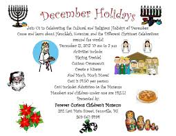 pictures different religious holidays in december daily quotes
