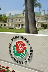 tours of tournament house begin for 2017 tournament of roses