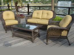 Patio Furniture Huntsville AL Billiards And Barstools Gallery - Huntsville furniture