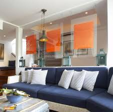 home design 1000 ideas about room divider walls on pinterest for