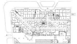shopping mall floor plan design mughalmall