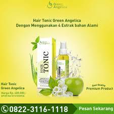 obat rambut penumbuh rambut botak mengatasi rambut rontok hair tonic obat penumbuh rambut botak obat penumbuh rambut alami