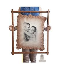 3rd wedding anniversary gifts for gifts for 3rd wedding anniversary for ordinary 3rd wedding