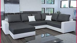 canap gris et noir kyotoglobe com canape fresh bouts de canapés design best of