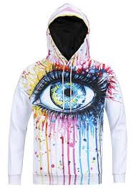the world u0027s best hoodies u0026 sweatshirts at amazing price bellelily