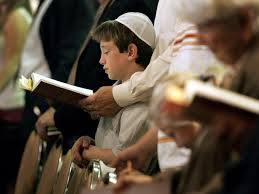 yom jippur what to about yom kippur the holiest day in the