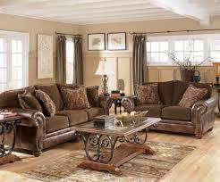 Formal Living Room Sets For Sale Living Room Inexpensive Living Room Sets For Sale Alluring