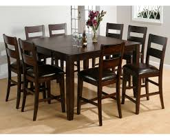 dining breathtaking 8 seater dining table olx cute 8 dining