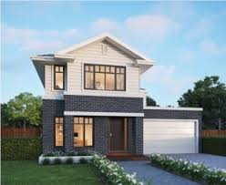 home designs qld home designs by metricon the award winning home builder