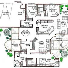 Eco Friendly Home Design Ten Insights For Designing Eco Friendly - Eco friendly homes designs