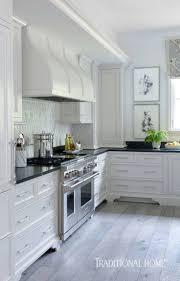 warwickshire kitchen design 48 best hm the longford kitchen design images on pinterest