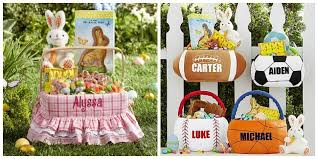 easter basket ideas for kids easter basket stuffers that your kids will