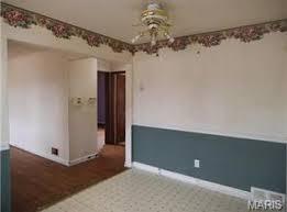 Leverette Home Design Center Reviews 5619 Leverette Ave Saint Louis Mo 63136 Zillow