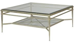 large glass coffee table great glass square coffee table coffee table large square glass