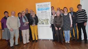 Raiba Bad Bramstedt Wohnprojekt U0027haus An Den Auen U0027 Anders Wohnen U2013 Gemeinsam Leben