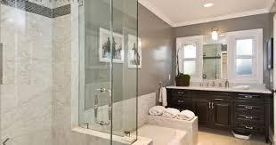 home decor budgetista design inspiration jeff lewis designs