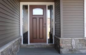 Exterior Doors With Glass Panels by Jeld Wen Exterior Doors Images Doors Design Ideas